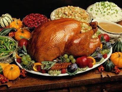 NO Meeting today - Happy Thanksgiving @ Moose Lodge | Columbus | Indiana | United States